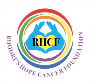 Grand Fundraising Charity Event - Rhodri's Hope Cancer Foundation @ New Life Croydon  | England | United Kingdom