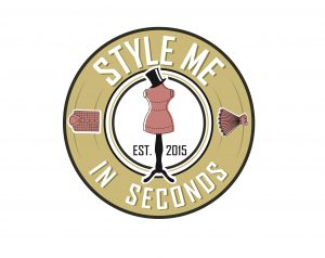 Style Me in Seconds @ Wandsworth Oasis | England | United Kingdom