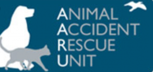 Charity table top sale @ Animal Accident Rescue Unit | Lowdham | England | United Kingdom